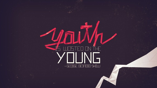 poster_tipografia_youth