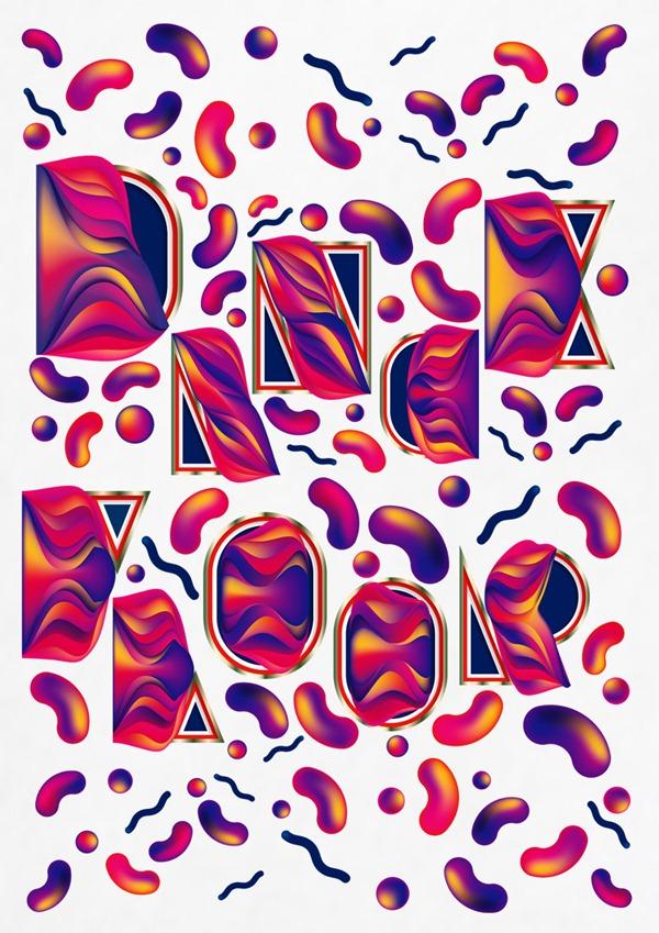 posters_tipografia-ling00_860
