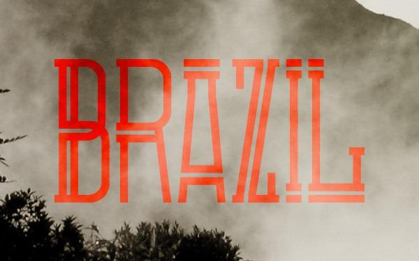 posters_tipografia_brazil
