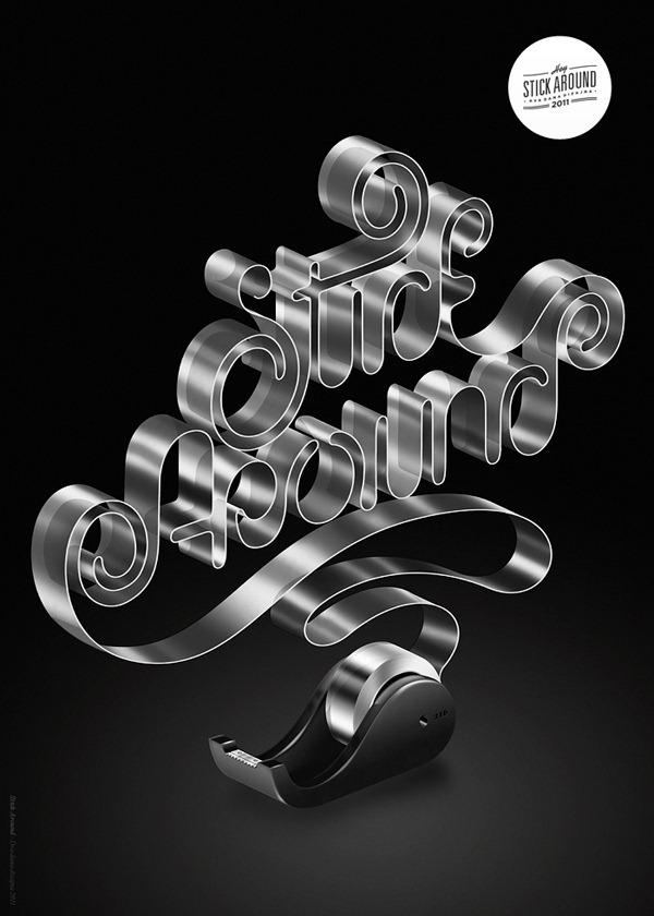 posters_tipografia_separe4life