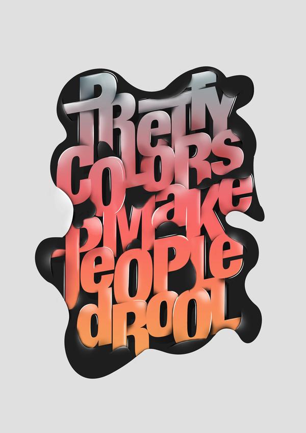 tipografias+posters+inspiracion+Fabian-De-Lange