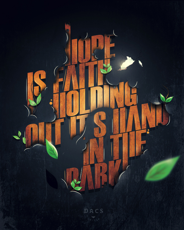 tipografias+posters+inspiracion+Fabian-De-Lange2