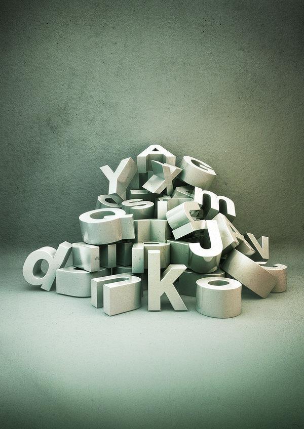 tipografias+posters+inspiracion+Jeff-Osborne2