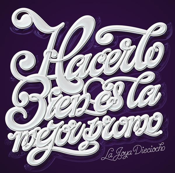 tipografias+posters+inspiracion+lukelucas5