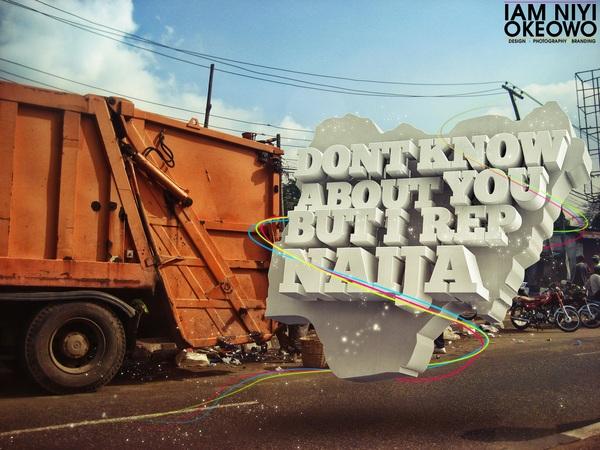 tipografias+posters+inspiracion+NIYI-OKEOWO2