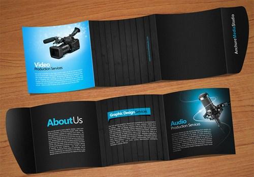 10-anchure-brochure