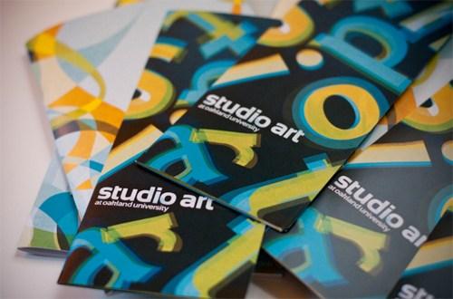13-studio-art-brochure