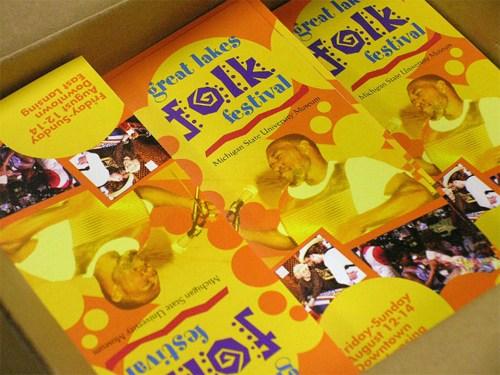 20-brochures