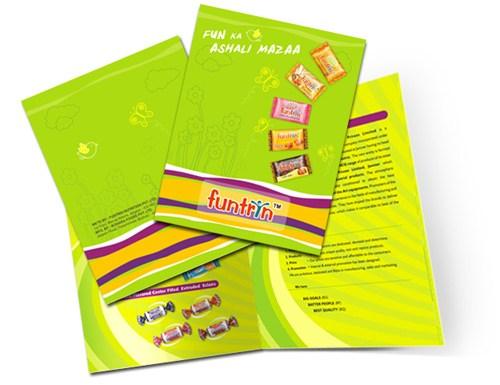 22-retail-brochure