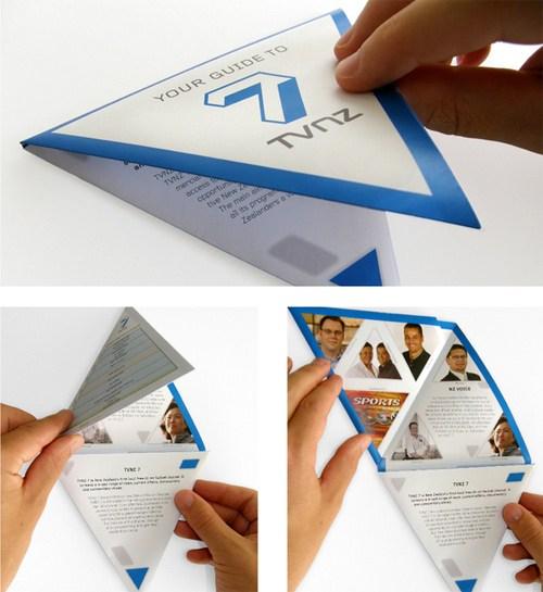 26-triangular-folding