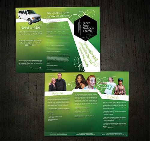 4-church-brochure