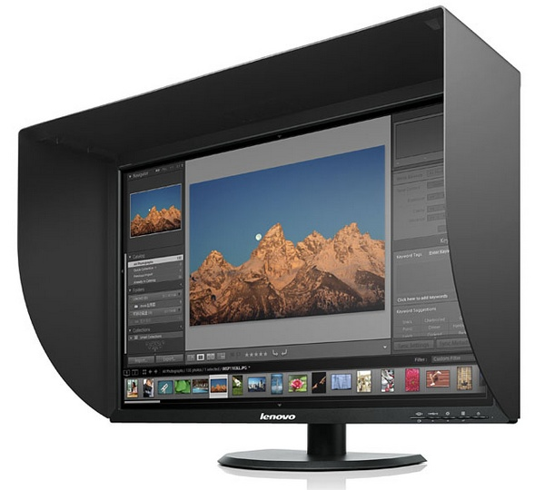 Lenovo-ThinkVision-LT3053p-30-inch-IPS-Display
