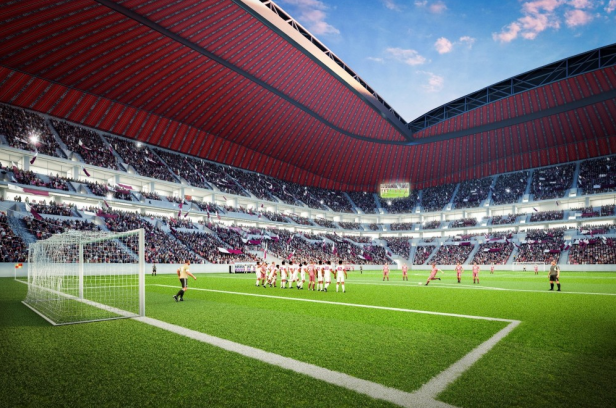 Al Bayt Stadium 03