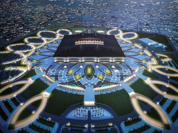 al_bayt_stadium_05