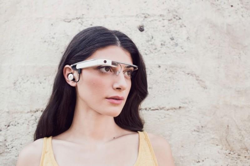 googleglass-1-800x533