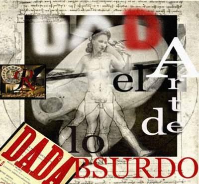 estudio-creativo-dadaismo-001