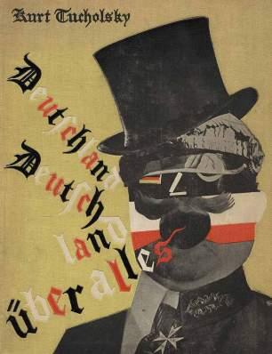 estudio-creativo-dadaismo-004