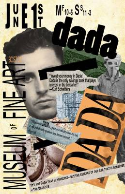 estudio-creativo-dadaismo-007