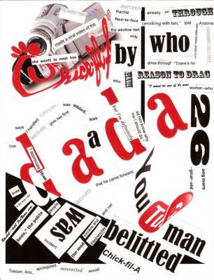 estudio-creativo-dadaismo-009