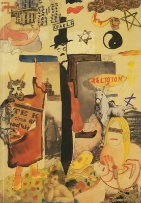 estudio-creativo-dadaismo-010