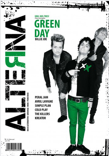02tapa-green-day-1024x653