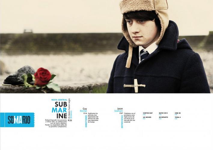09Torres-Rodriguez-Lucas-Sumario-1024x653