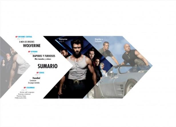 32Maldonado-Carolina-Avant-Premiere-Sumario-2-1024x653