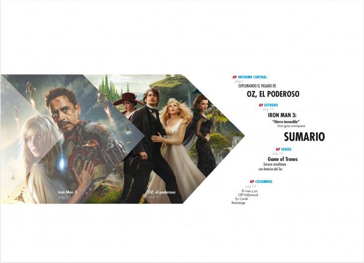 33Maldonado-Carolina-Avant-Premiere-Sumario-1-1024x653