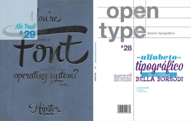 44Spano-Open-Type-Tapa-lomo-contratapa-1-1024x653