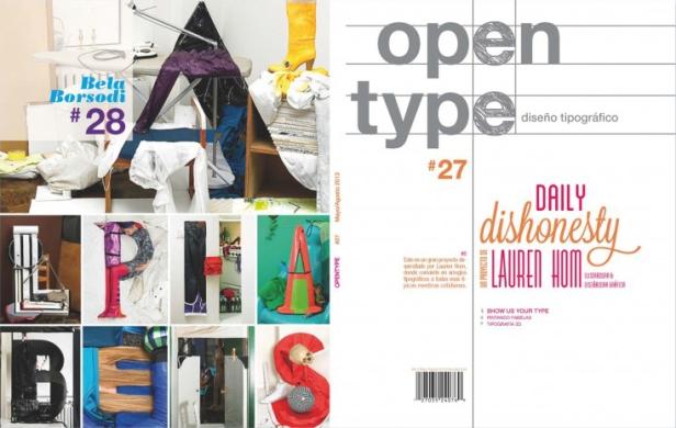 45Spano-Open-Type-Tapa-lomo-contratapa-2-1024x653