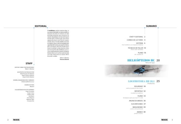 68sumariowaltermartinez-revista