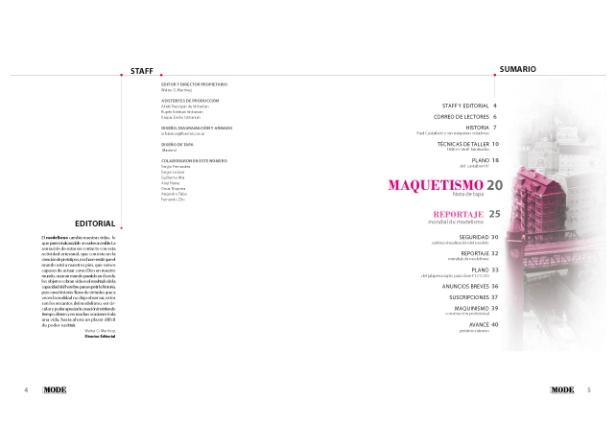 69sumario2waltermartinez-revista