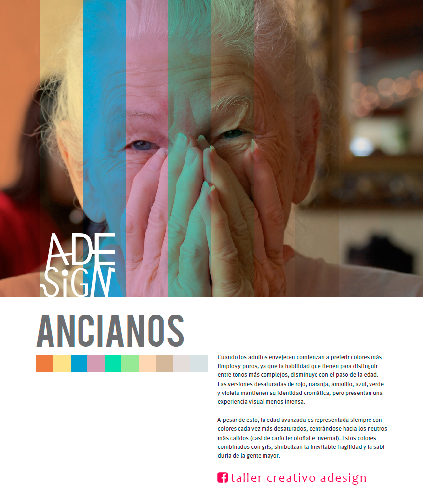 COLOR-ANCIANO