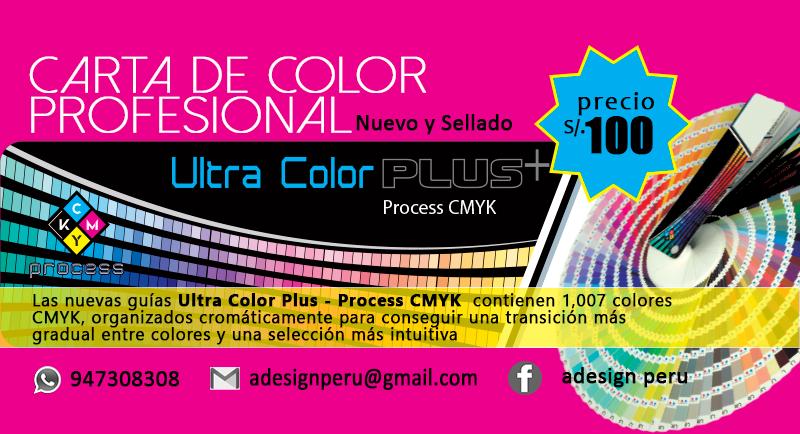 color-sellado