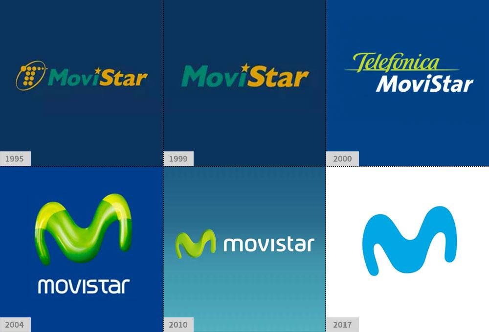 MOVISTAR-EVOLUTION