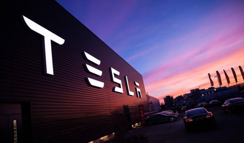 Tesla-Building-Circa-March-2015-1024x604